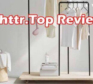 Iojshttr.Top Reviews 2021