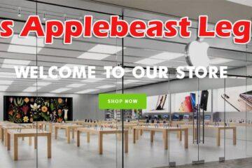 Is Applebeast Legit 2021
