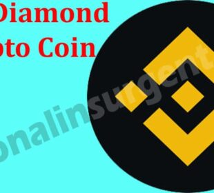 Bnb Diamond Crypto Coin 2021