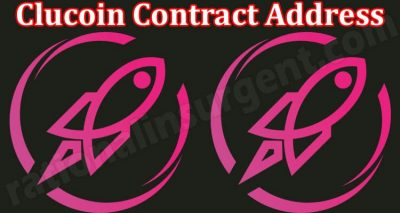 Clucoin Contract Address (May 2021) How to Buy, Price