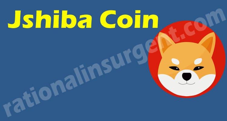 Jshiba Coin 2021