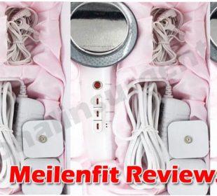 Meilenfit Reviews 2021