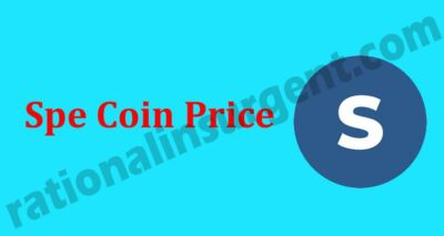 Spe Coin Price (May) Save Planet Earth Price & Methods!