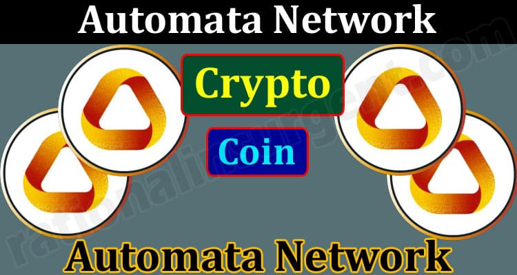 Automata Network Crypto Coin (June 2021) How to Buy