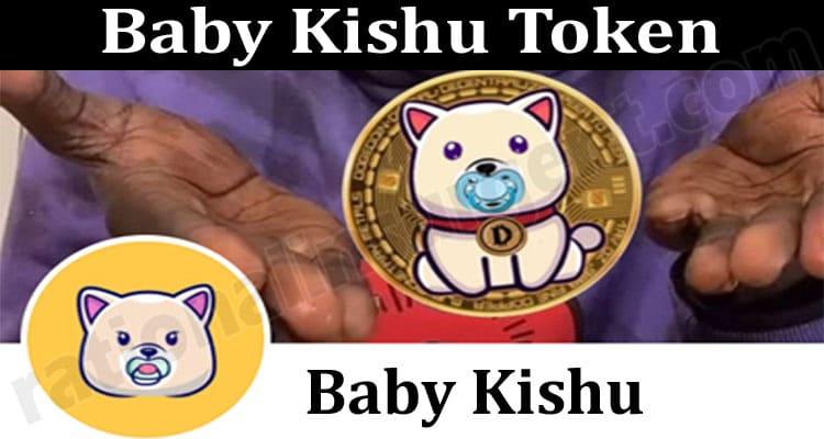 Baby Kishu Token (June) Price, Prediction, How To Buy