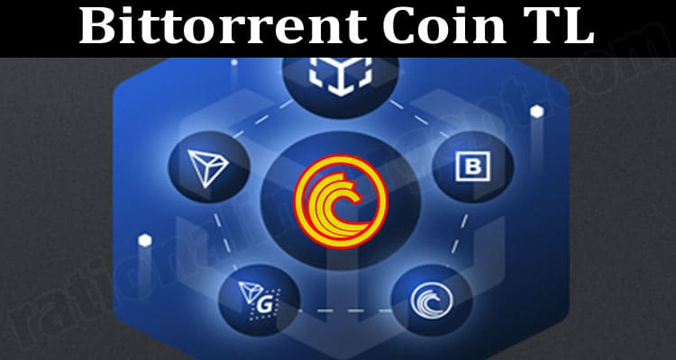 Bittorrent Coin TL (June) Price, Prediction, How To Buy!