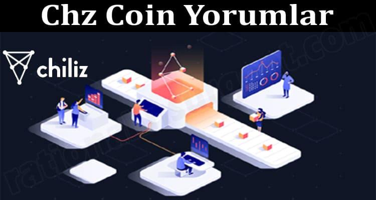 Chz Coin Yorumlar (June) Prediction, Price, How To Buy
