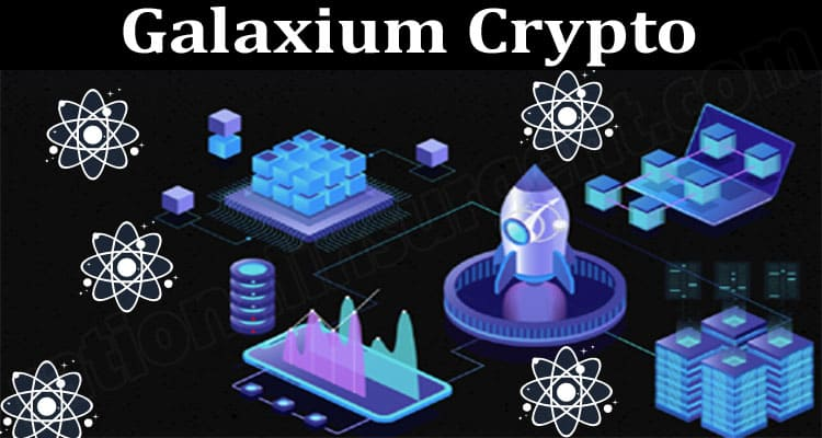 Galaxium Crypto (June 2021) Price, Chart, & How to Buy