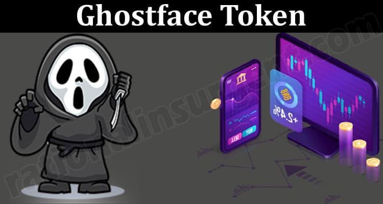 Ghostface Token (June) Token Price, How to Buy