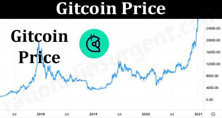 Gitcoin Price Prediction {June} Token Price, Prediction!