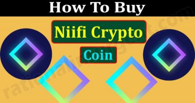 How To Buy Niifi Crypto Coin (June 2021) Price, Chart