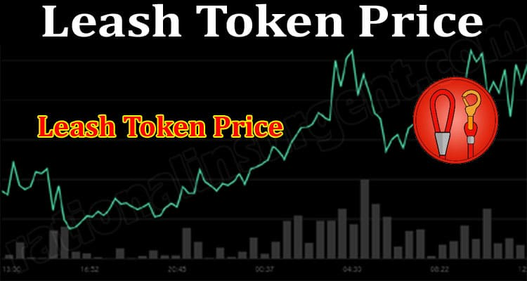 Leash Token Price (June 2021) Prediction, How To Buy