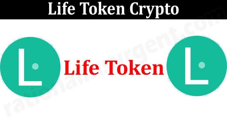 Read Life Token Crypto News