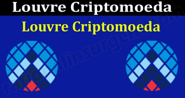 Louvre Criptomoeda (June 2021) Token Price, How To Buy!