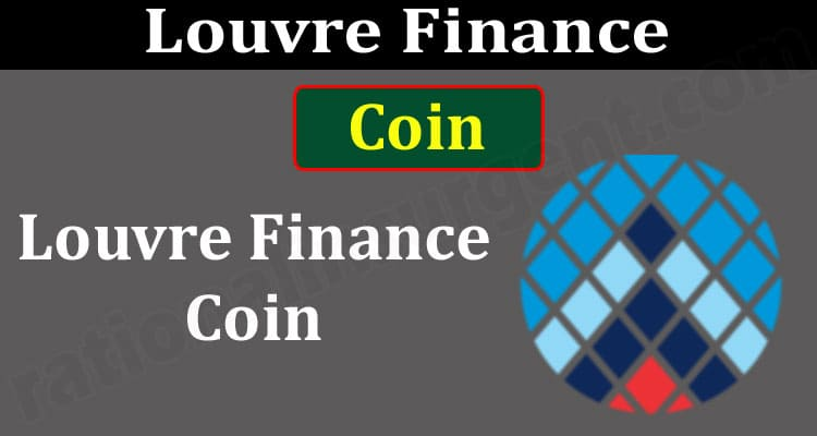 Louvre Finance Coin (June) How To Buy, Price, Chart