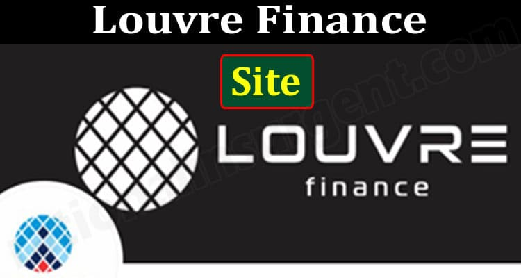 Louvre Finance Site (June) Price, Chart, How To Buy!