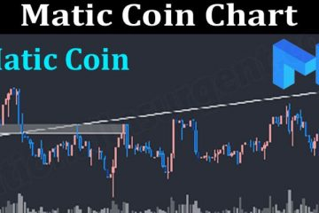 Matic Coin Chart {June 2021} Price, Address & How To Buy