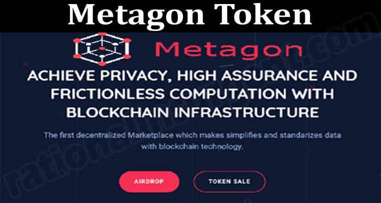 Metagon Token (June 2021) Prediction, Price, How To Buy