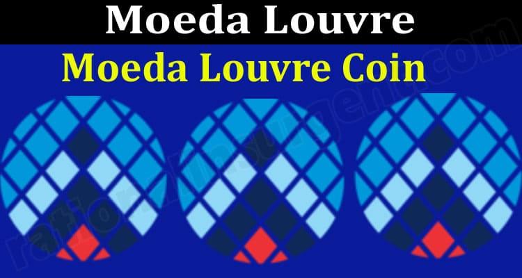 Moeda Louvre (June 2021) How To Buy, Contract Address