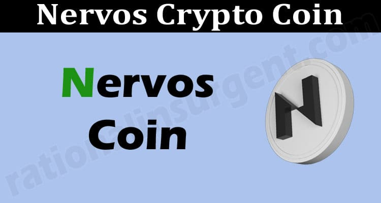 Nervos Crypto Coin (June 2021) Token Price, How to Buy 2021.