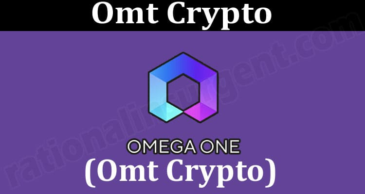 Omt Crypto (June) Price, Prediction, How To Buy