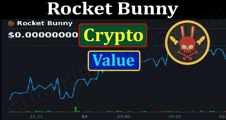 Rocket Bunny Crypto Value (June) Prediction, How To Buy