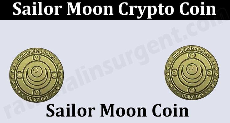 Sailor Moon Crypto Coin (June) Token Price, How to Buy