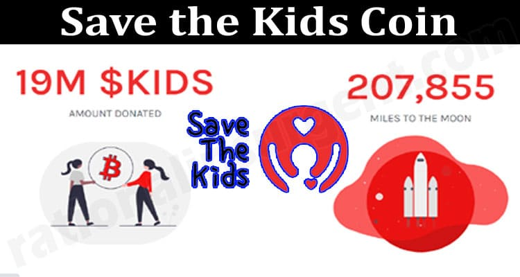 Save the Kids Coin (June) Price, Prediction, How To Buy