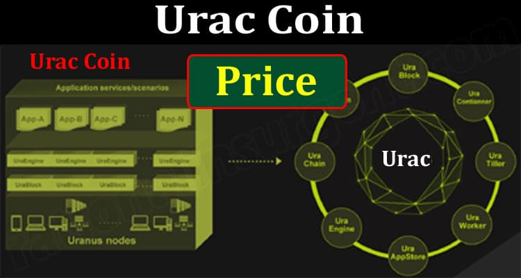 Urac Coin Price (June) How To Buy, Contract Address