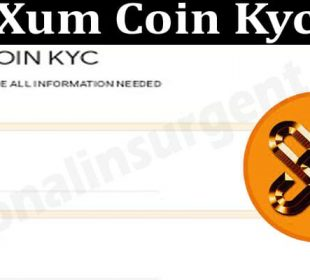 Xum Coin Kyc (June) Prediction, Price & How To Buy
