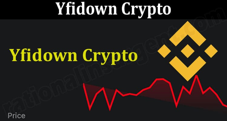 Yfidown Crypto (June 2021) Know Token Price, How to Buy