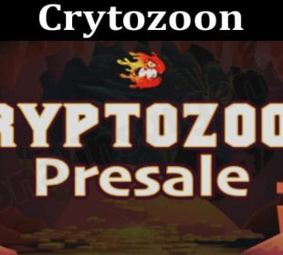 About General Information Crytozoon