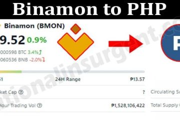 Binemon to PHP 2021