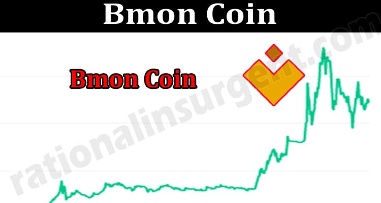 Bmon Coin (July 2021) Price, Prediction & How To Buy