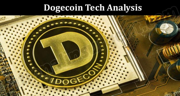 Dogecoin Tech Analysis 2021
