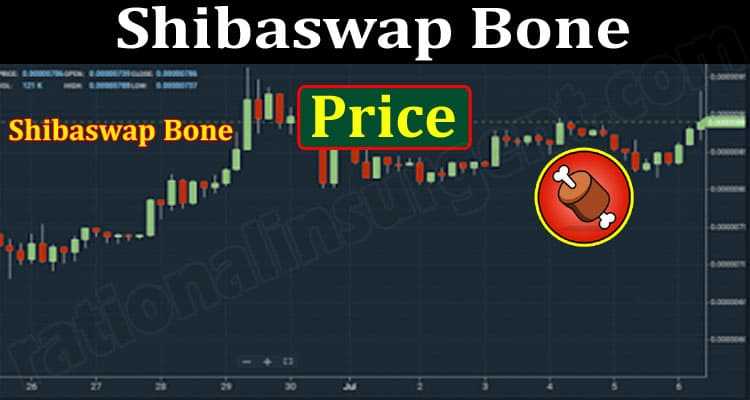 Shibaswap Bone Price 2021.