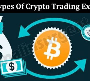 What Types Of Crypto Trading Exchanges 2021
