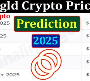 About General Information Cardano Price Prediction 2025