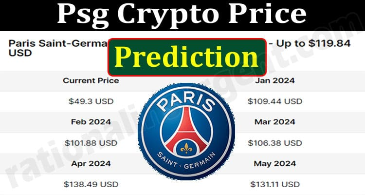 About General Information Psg-Crypto-Price-Prediction