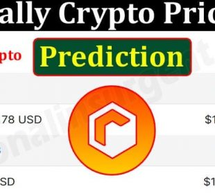 About General Information Rally Crypto Price Prediction