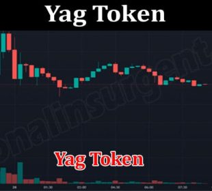 About General Information Yag Token
