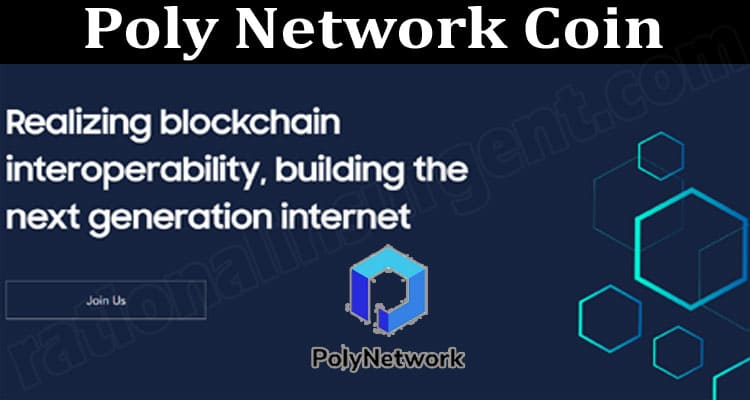 Poly Network Coin (Aug) Price, Prediction & How To Buy