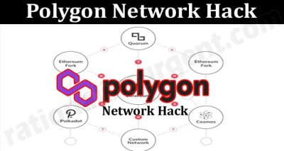 Polygon Network Hack (Aug) Coin Price, Contract Address!