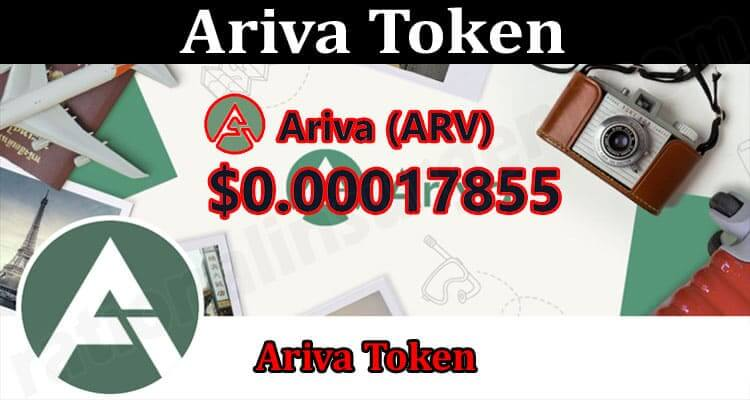 About General Information Ariva Token