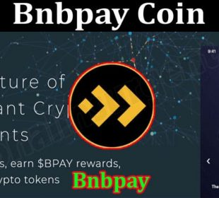 About General Information Bnbpay Coin