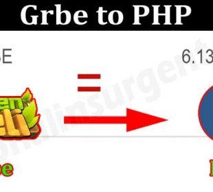 About General Information Grbe to PHP