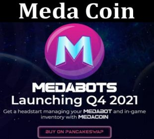 About General Information Meda Coin