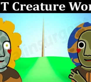 About General Information NFT Creature World