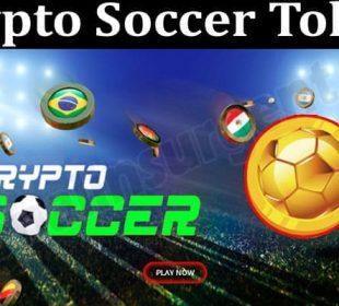 About General Information Crypto Soccer Precio
