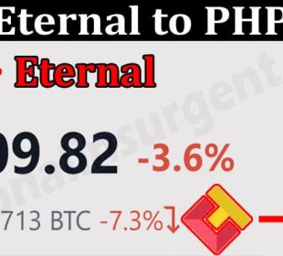 About General Information Eternal to PHP